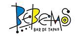 Bebemos Dubai Logo