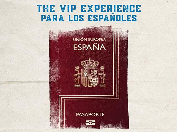 Bebemos Passport Offer